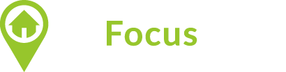 REFocus Maps Logo